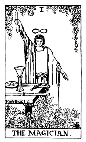 Designing Your Own Tarot Spreads Pdf